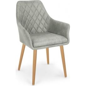 Krzesło Pax