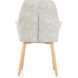 Krzesło Rustic