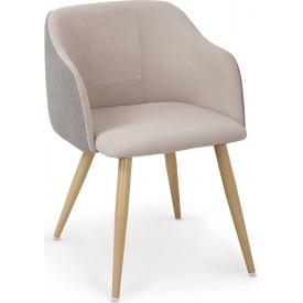 Krzesło Shift