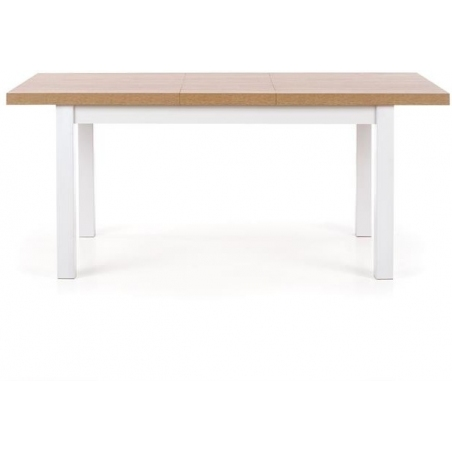 Table Industry 3ds