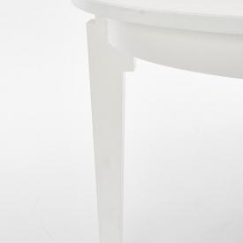 Lampa sufitowa Concrete Line