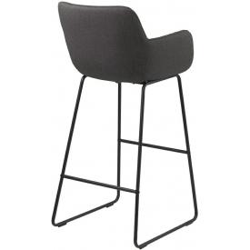 Krzesło DSW Pico White