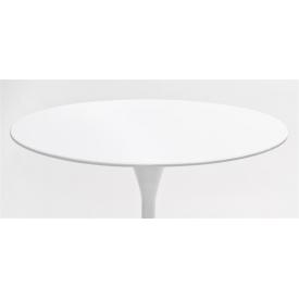 Designerskie Krzesło biurowe Rino Signal. Kolor czarny, szary, Materiał: ekoskóra, Styl nowoczesny.