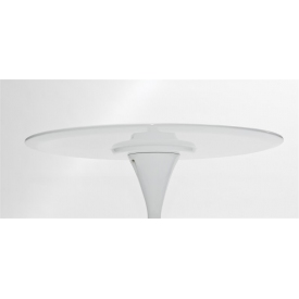 Krzesło biurowe Rino