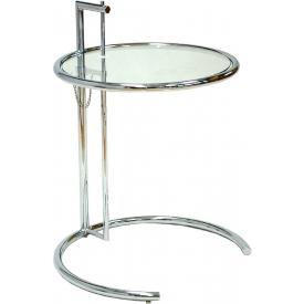 Krzesło biurowe Bock