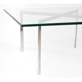 Designerski Fotel młodzieżowy Max Signal. Kolor niebieski, różowy, szary, zielony, Materiał: tkanina, Styl nowoczesny.