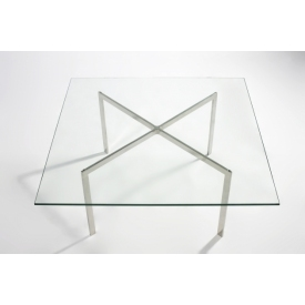 Lampa biurkowa Sticks Table