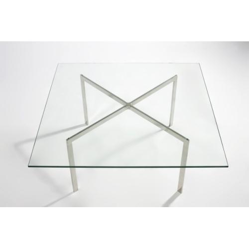 Lampa biurkowa Sticks Table