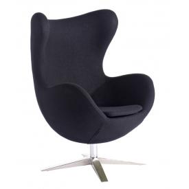 Designerski Zegar stołowy Blocks Nordifra do salonu. Kolor: olcha w cenie 160,00 PLN.