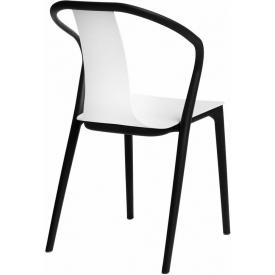 Dekoracja stołowa Bodane
