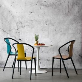 Dekoracja stołowa Holger miedź