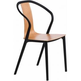 Dekoracja stołowa choinka Jarnerud