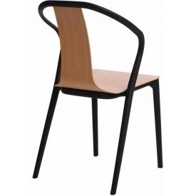 Dekoracja stołowa Kupol 16cm