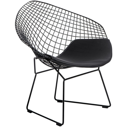 Memedesign Round By Meme Lab together with Studio Premier as well Eames Wire Base Chair further 3 Bedroom Premier Corporate Residence together with Authentic Furniture Products H 72285643. on dining armchairs