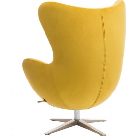 Designerska Lampa stołowa ceramiczna Mansion 31 Markslojd do salonu. Kolor biały, Styl nowoczesny.
