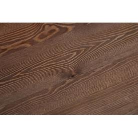 Długi Kinkiet ścienny Tog 68 z drewna do kuchni