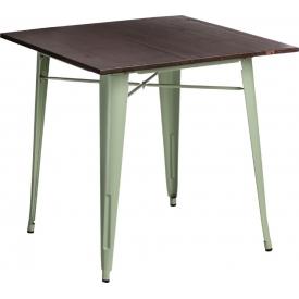 Drewniany kinkiet ścienny z włącznikiem Tog 98 do sypialni. Kolor: jasne drewno w cenie 329,00 PLN. Styl skandynawski