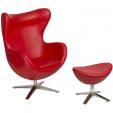 Chair Split Metal