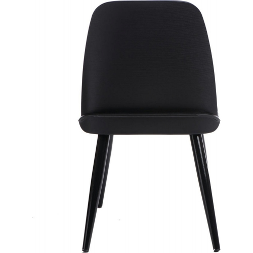 Volt bar stool