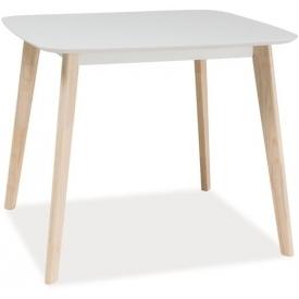 Stylowa Lampa stołowa industrialna JASPER Trio do salonu. Kolor patyna, nikiel. Cena - 229,00 PLN.