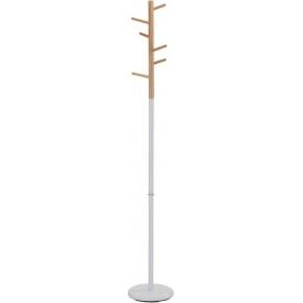 Lampa stołowa No. 5