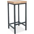 Cancan-BT Table Lamp