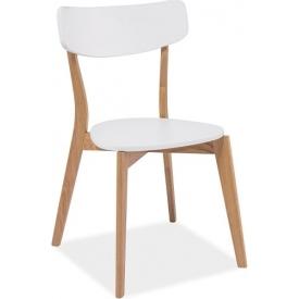 Krzesło Loft [OUTLET]