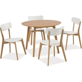 Krzesło Hals II [OUTLET]