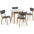 Merida Plus Chair