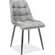 Krzesło dziecięce Elizabeth baby - outlet