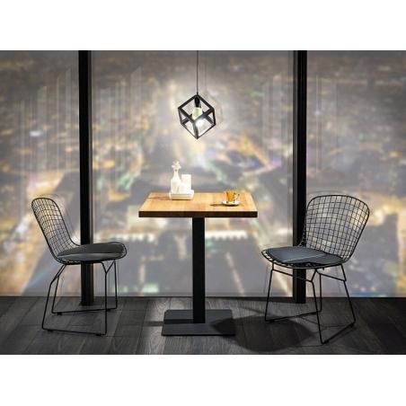 Krzesło Astor [OUTLET]
