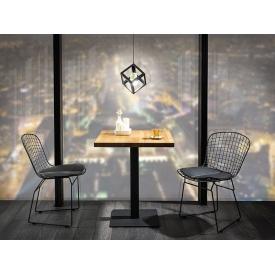 Stylowa Lampa stołowa szklana Madame 24 Markslojd do salonu. Kolor przeźroczysty, Styl nowoczesny.