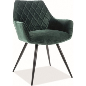 Mex Plus Chair