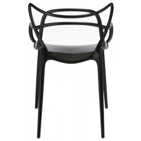 Krzesło Plus