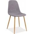 Krzesło Snow