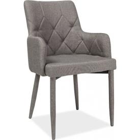 Krzesło Flash