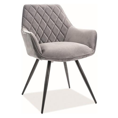 Krzesło Toledo
