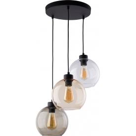 LAMPA WISZĄCA GALA NEW