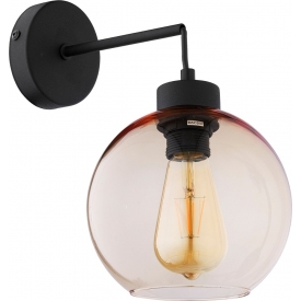 LAMPA WISZĄCA REFLEX WAVE TRANSPARENT
