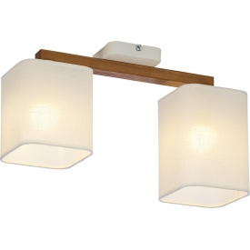 LAMPA SUFITOWA DIAMOND