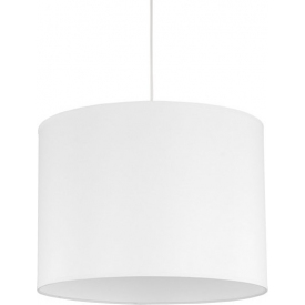 Lampa biurkowa druciana czarna DIAMOND 20 TK Lighting