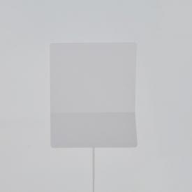 Stylowy Plafon industrialny Fantasy IV TK Lighting do salonu. Kolor czarny w cenie 389,00 PLN.