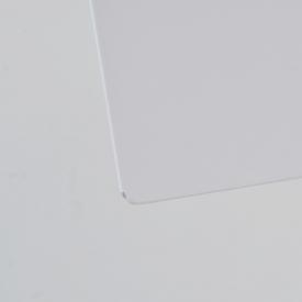 Stylowy Plafon industrialny Fantasy VI TK Lighting do salonu. Kolor czarny w cenie 429,00 PLN.