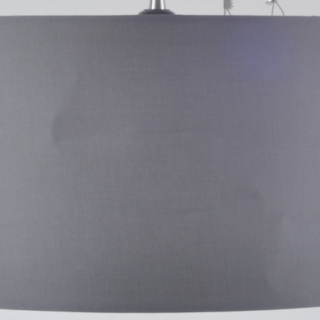 Coral 40 pendant lamp [OUTLET]