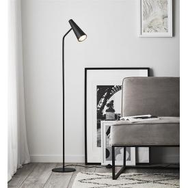 Designerski Fotel wypoczynkowy Mellow I grupa tkanin Maduu Studio do salonu. Kolor kolor tapicerki na zamówienie, Styl nowoczesn