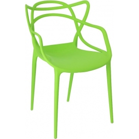 Modna Sofa tapiecerowana Moderno III grupa tkanin Maduu Studio do salonu. Kolor kolor tapicerki na zamówienie, Styl nowoczesny.