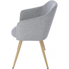 Nex Cross Chair