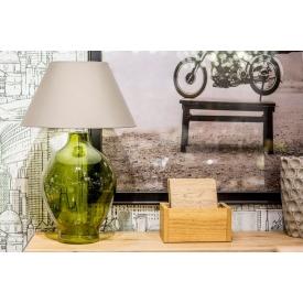 Designerskie Krzesło z podłokietnikami Lexi II do kuchni. Kolor biały, czarny, jasno szary, szary, grafitowy, żółty, złoty
