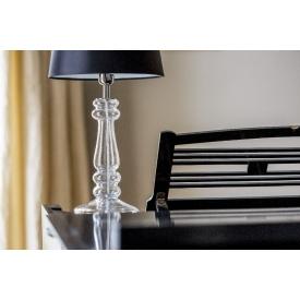 Fotel wypoczynkowy Balfour