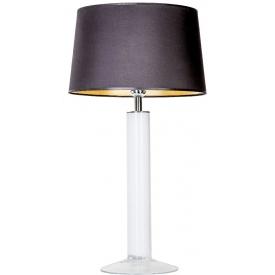 Lampa podłogowa ZENITH LED